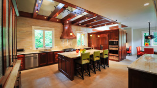 ShakeHouse_Kitchen-1_small