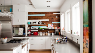 kitchenshots-1 - Copy