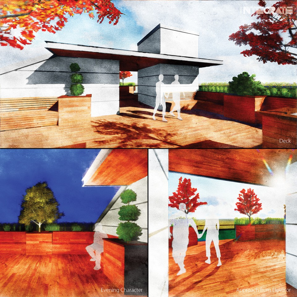 Society Renderings_No Logos3